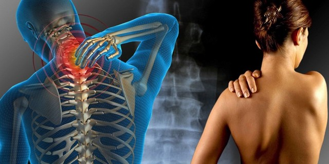 Дорсопатия - что это такое? Симптомы и лечение
