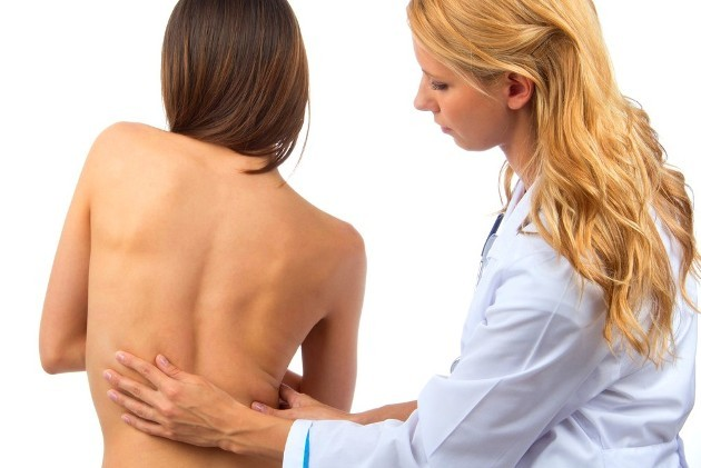 Синостоз - что это такое, симптомы и лечение патологии
