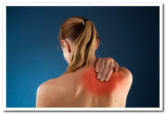 Ювенильный остеохондроз позвоночника у детей - симптомы, лечение
