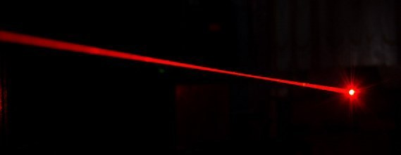 Лазерная терапия при остеохондрозе - показания и противопоказания