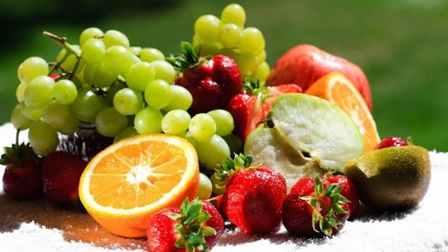 Клубника при подагре - можно ли есть ягоду или нет