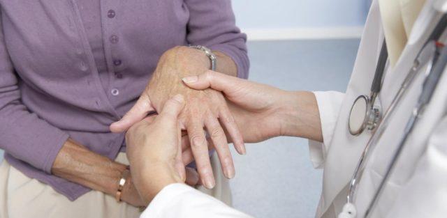 Болезнь Стилла у взрослых и детей - симптомы и лечение