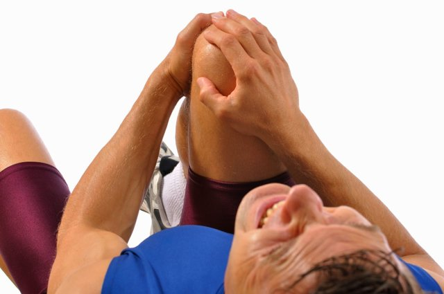 Синовит тазобедренного сустава у детей и взрослых - лечение