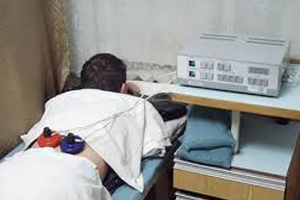 Деформирующий спондилез позвоночника - что это такое и как лечить
