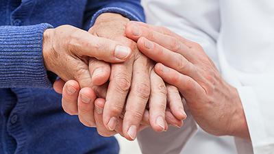 Недифференцированный артрит - что это такое и как лечить?