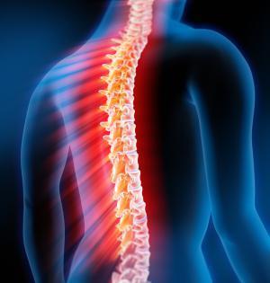 Заболевания позвоночника - причины, симптомы и лечение