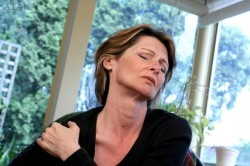 Кольца Дельбе при переломе ключицы у детей и взрослых