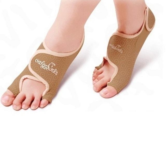 Медицинская желчь - применение при косточках на ногах