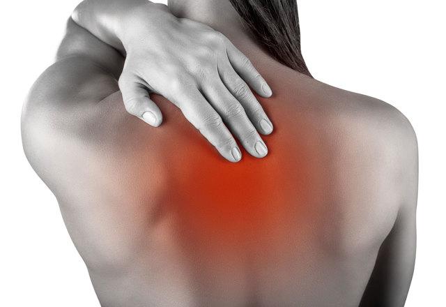 БОЛЕЗНЬ ШЕЙЕРМАНА-МАУ - что это такое, причины, симптомы, лечение