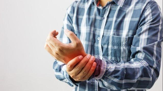 Мазь от ревматизма суставов - список лучших препаратов