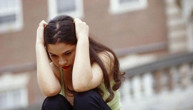 Лечение сколиоза у подростков - самые эффективные методы