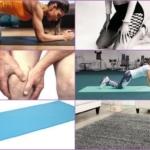 Ходить на коленях при артрозе можно ли или противопоказано