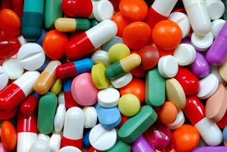 Лечение гигромы народными средствами - самые эффективные