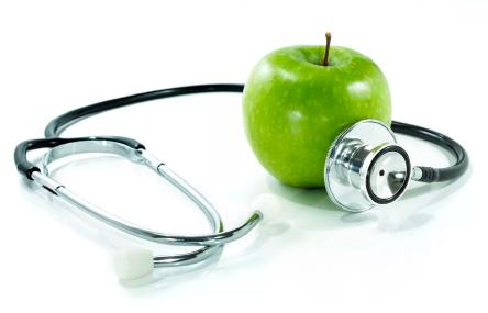 Промедик - товары для красоты и здоровья