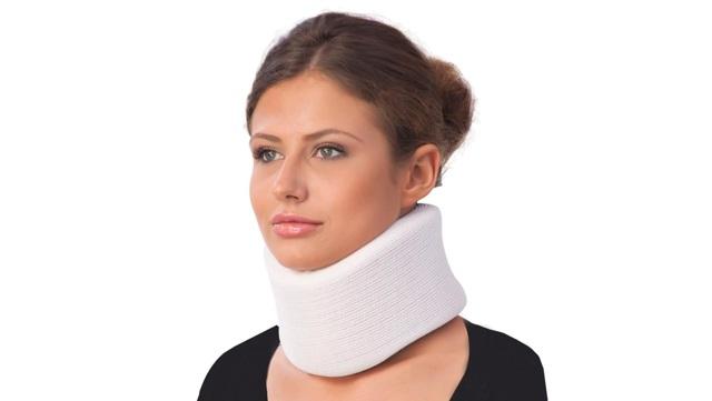 Продуло шею - как лечить в домашних условиях эффективно