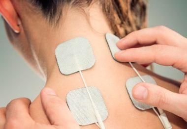 Шум в ушах при остеохондрозе шейного отдела - лечение
