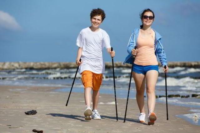 ЛФК при болезни Бехтерева - правила выполнения упражнений