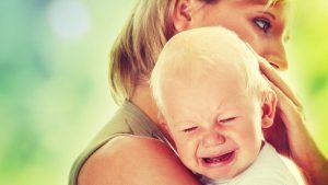 Артрит у детей - причины возникновения, симптомы и лечение