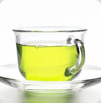 Зеленый чай при подагре можно ли пить или нет?