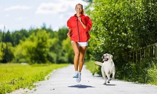 Каким спортом можно заниматься при грыже позвоночника