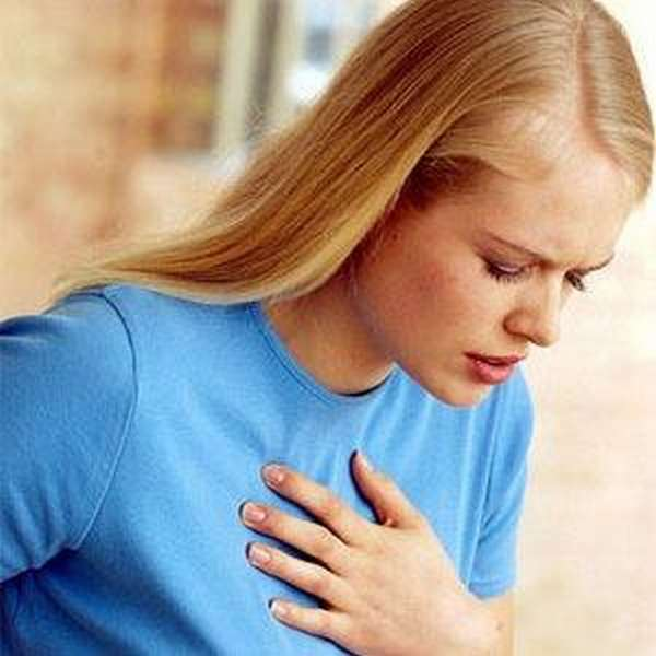 Спондилез грудного отдела позвоночника - что это такое?