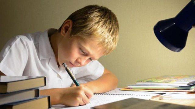 Нарушение осанки у детей дошкольного возраста - лечение