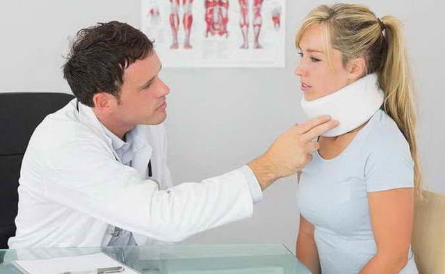 Лечение остеохондроза позвоночника - санатории