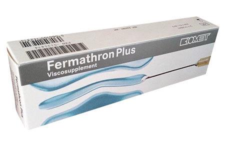 ФЕРМАТОН - инструкция по применению, цена, отзывы и аналоги