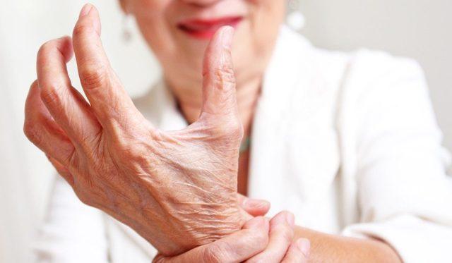 Мазь от артрита - как выбрать самое эффективное средство?