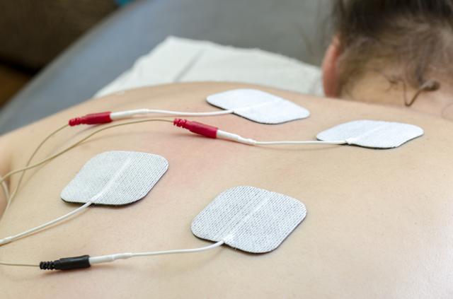 Боли в мышцах и в суставах по всему телу - причины и лечение