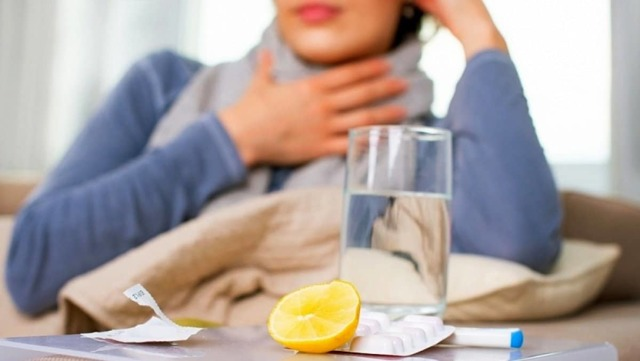 Артрит пальцев рук - симптомы и методы лечения