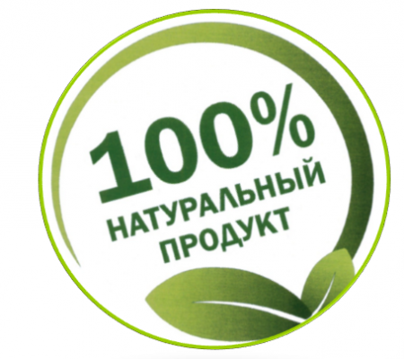 АРТРОВИТ - инструкция по применению, цена, отзывы и аналоги