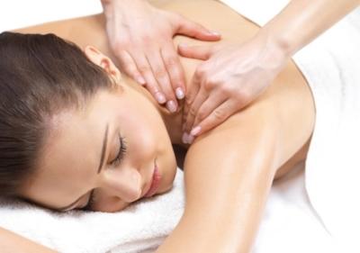 Шейно-грудной остеохондроз - симптомы и методы лечения
