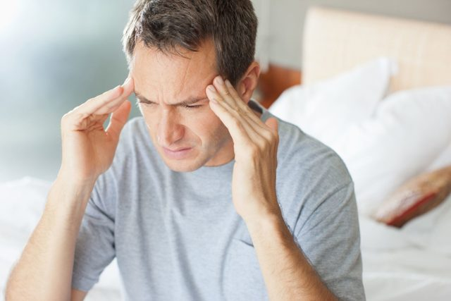 Распространенный остеохондроз позвоночника - симптомы и лечение