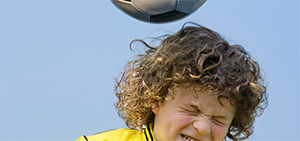Перелом височной кости у ребенка и взрослого - последствия