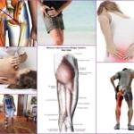 Коксартроз тазобедренного сустава 4 степени - лечение без операции