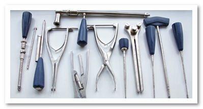 равма шейного отдела позвоночника - реабилитация и последствия