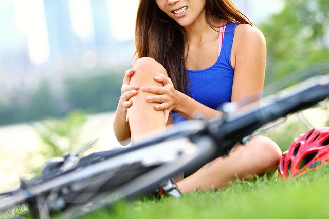 Посттравматический артрит - симптомы, диагностика и лечение