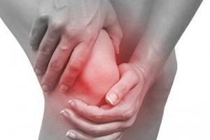 Болят суставы при беременности на поздних сроках - что делать