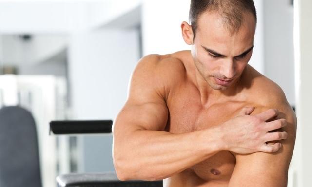 Полиартрит плечевого сустава - симптомы и лечение