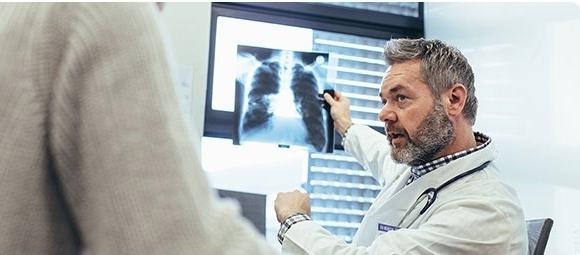 Метастазы в позвоночнике - симптомы, лечение и прогнозы