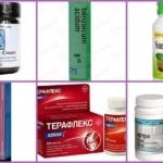 Лекарство от подагры - эффективное медикаментозное лечение
