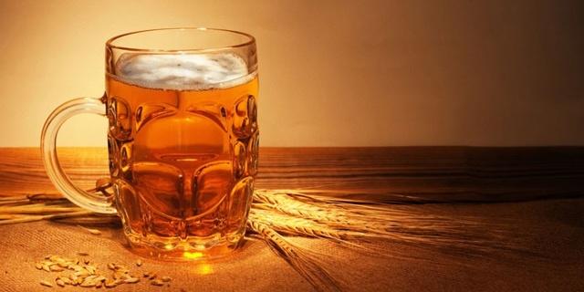 Можно ли пить квас при подагре и в каких количествах