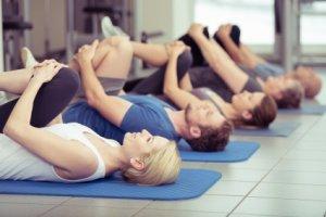 Сколиоз 2 степени - лечение у подростков и взрослых