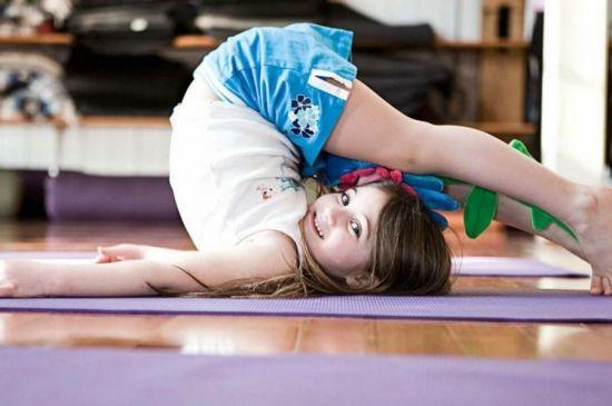 Гипермобильность суставов у детей и взрослых - что это такое?