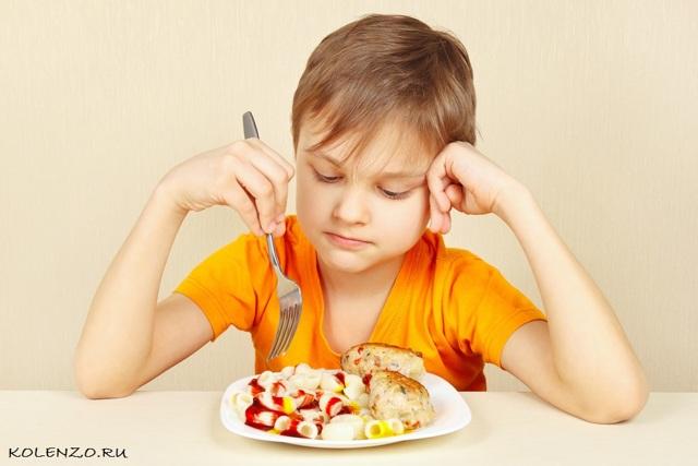 Аллергический артрит у детей и взрослых - симптомы и лечение