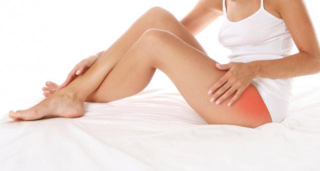 Болят суставы после родов - почему и что делать