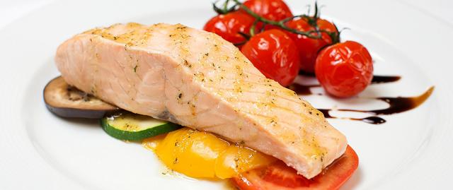 Питание при переломах костей ног - что есть для быстрого срастания?