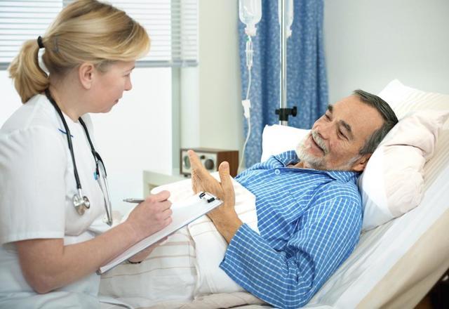 Костная мозоль после перелома - что это такое и как лечить?