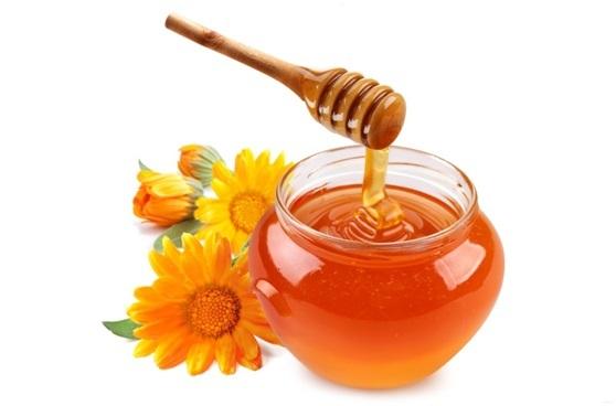 Массаж с медом от остеохондроза - эффективно ли такое лечение